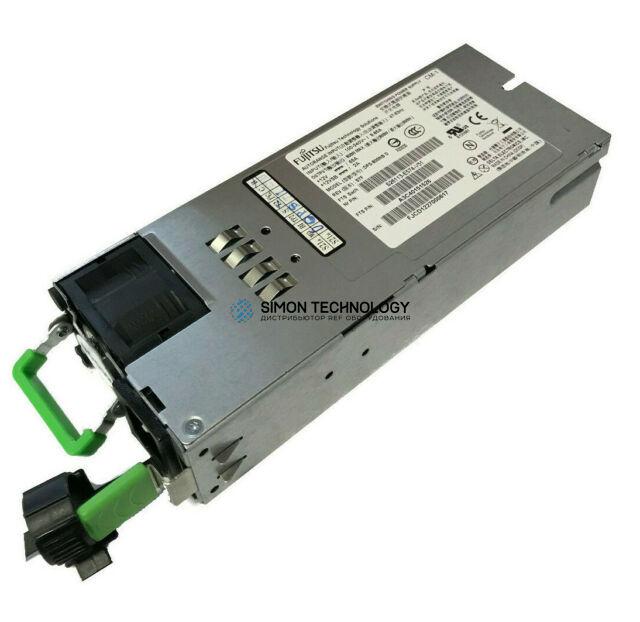 Блок питания Fujitsu Fujitsu Server-Netzteil 800W Primergy RX300 S7 - (A3C40151526)
