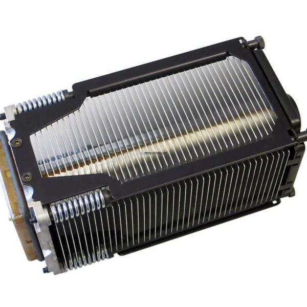 Процессор HPE HPE rp54xx 650 MHz CPU (A6798-69001)