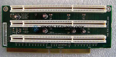 Intel 3-SLOT PCI RISER ASSEMBLY (A79446-202)