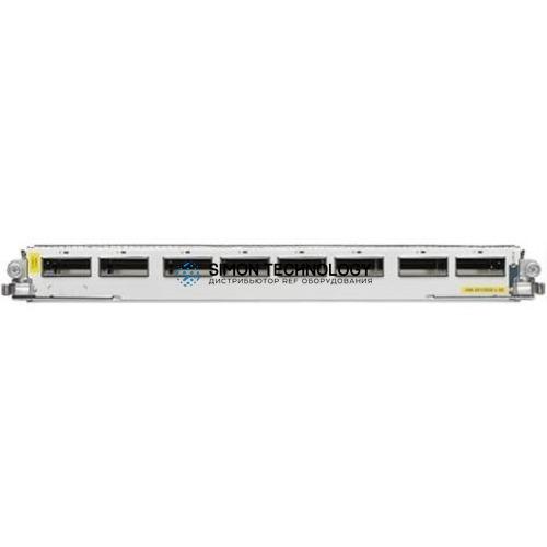 Модуль Cisco CISCO Cisco Excess - Cisco ASR 9900 8-port 100GE Line C. (A99-8X100GE-CM-WS)