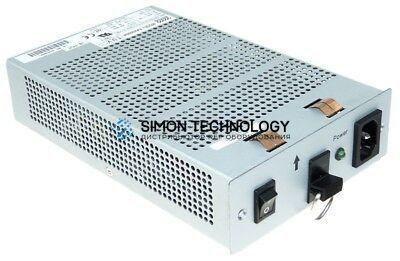 Блок питания Astec IBM DS4400 POWER SUPPLY UNIT 175W (AA20920A)