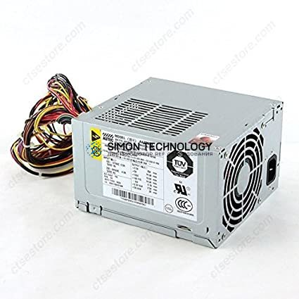 Блок питания Astec IBM 425W POWER SUPPLY (AA22600)