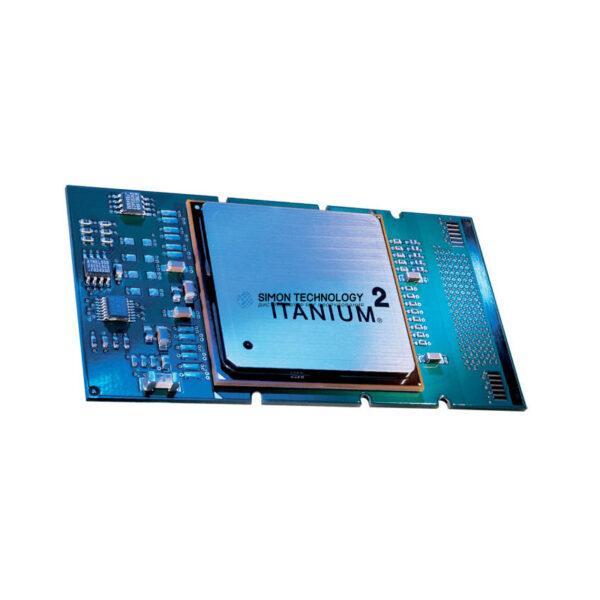 Процессор HPE HPE SPS-Proc 1.33/1.46GHz/16MB (No DBS)4core (AH339-6925A)
