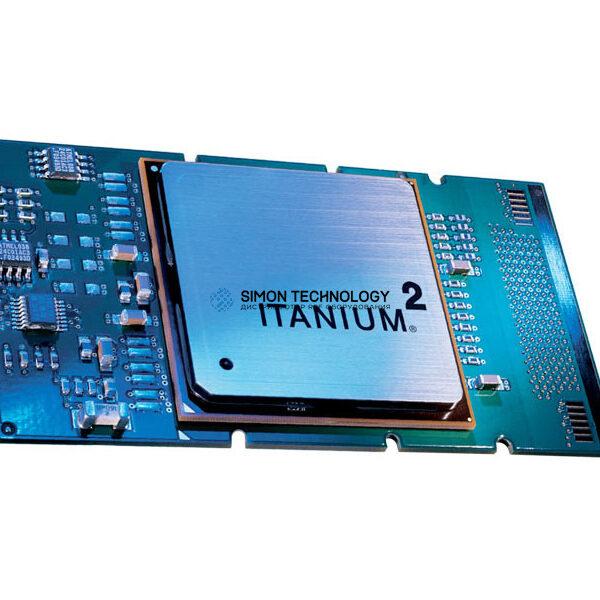 Процессор HPE HPE CPU 1.73/1.86GHz/24MB (DBS)4core v2 (AH339-6928A)