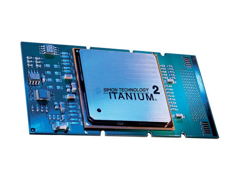 Процессор HPE HPE CPU 1.33/1.46GHz/16MB(No DBS)4c v3 (AH339-6935A)