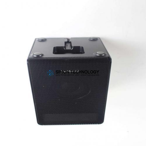 Samsung Sam g Speaker Kit Rear-Left (AH96-04034A)