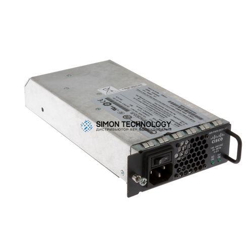 Блок питания Cisco Cisco RF Cisco5500 SeriesWirelessCntrller (AIR-PWR-5500-AC-RF)