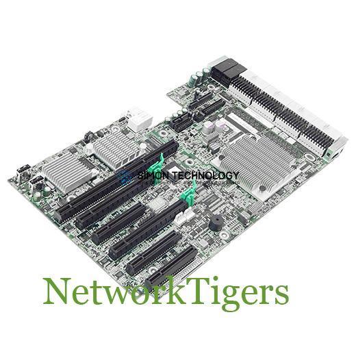 HP HP DL980 G7 SYSTEM BOARD (AM426-60015)
