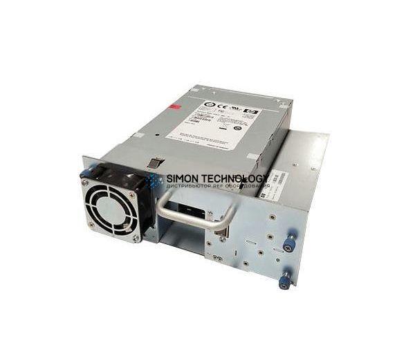 HP HP MSL LTO-5 3000 FC Drive Kit-LTO/Ultrium-5.25 (AQ293B)