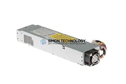 Блок питания Cisco CISCO ASA 5545-X/5555-X AC PSU (ASA-PWR-AC)