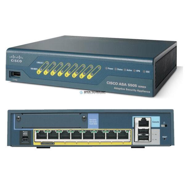 Cisco CISCO (ASA5505)