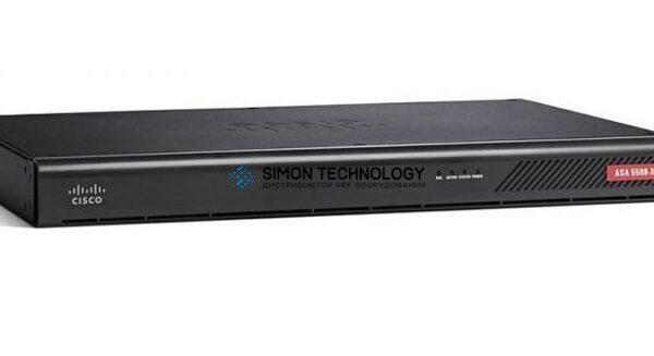 Cisco 1U 450Mbit/s Firewall (Hardware) (ASA5508-FTD-K9)