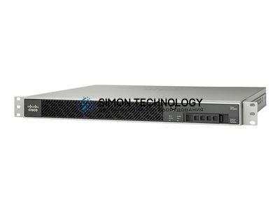 Cisco Cisco RF ASA 5512-X wSW.6GE Data. 1GE Mgmt.AC.3DES (ASA5512-K9-RF)