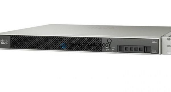 Cisco ASA 5515-X with FirePOWER Services. 6GE. AC. 3DES/ (ASA5515-FPWR-K9)
