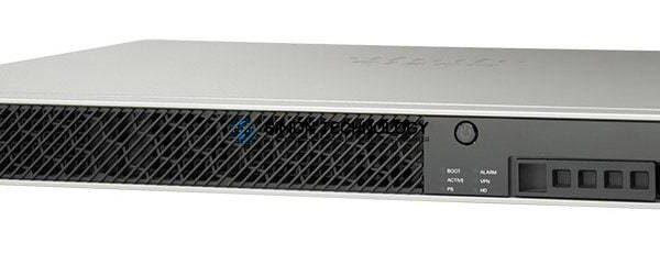 Cisco Cisco RF ASA 5515-X w/ SW. 6GE Data.1GE Mgmt.AC. (ASA5515-K7-RF)
