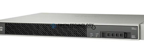 Cisco Cisco RF ASA 5515-X w/SW.6GE Data.1GE Mgmt.AC. (ASA5515-K9-RF)