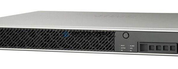 Cisco Cisco RF ASA5525X w FirePWR Svcs. 8GE.AC.3DES/AES. (ASA5525-FPWR-K9-RF)