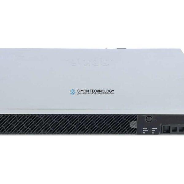 Cisco Cisco RF ASA 5525-X w/SW.8GE Data.1GE Mgmt. AC. (ASA5525-K8-RF)