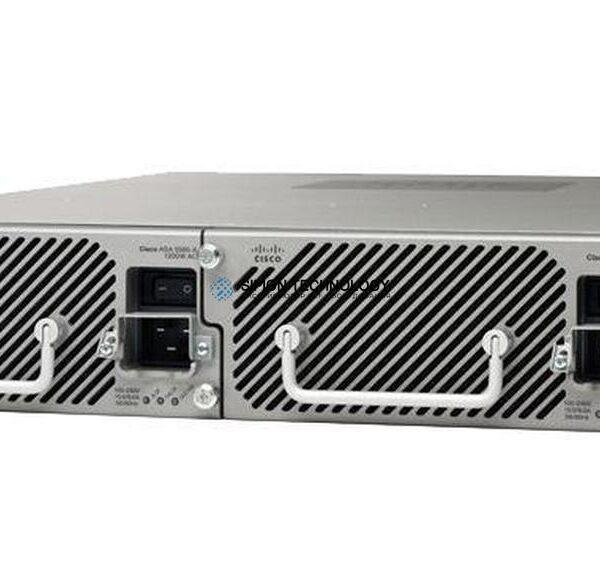 Cisco Cisco RF ASA 5585-X Spare Hard Drive Blank Slot (ASA5585-BLANK-HD-RF)