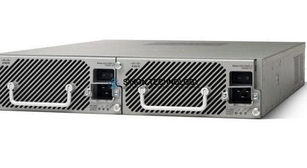 Cisco Cisco RF ASA5585XChasSSP10.IPS SSP10.16GE4GE (ASA5585-S10P10-K8-RF)