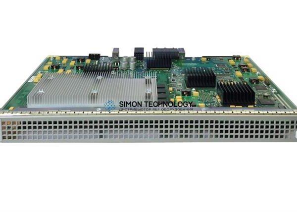 Модуль Cisco EMBEDDED SERVICES PROCESSOR (ASR1000-ESP5)