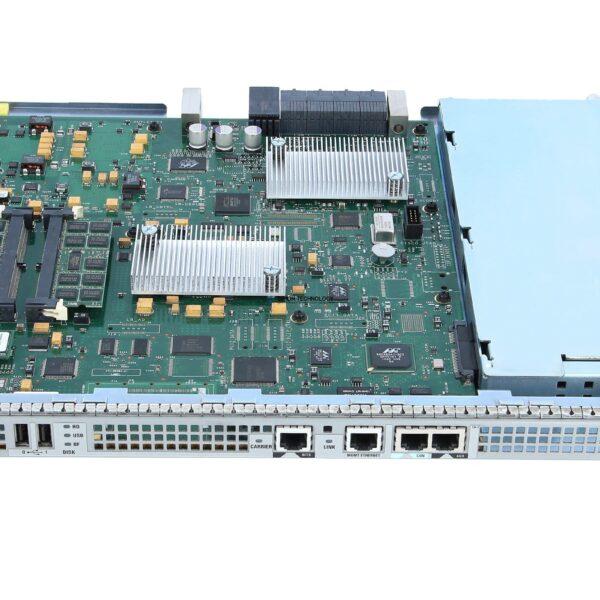 Модуль Cisco ASR 1000 Netzwerk-Interface-Prozessor (ASR1000-RP1)