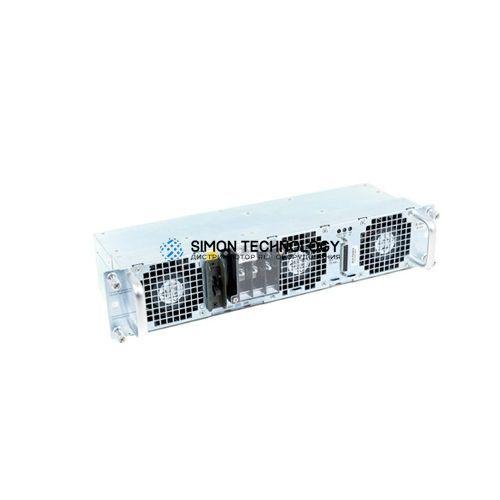 Блок питания Cisco Cisco RF ASR1004 DC Power Supply.Spare (ASR1004-PWR-DC-RF)