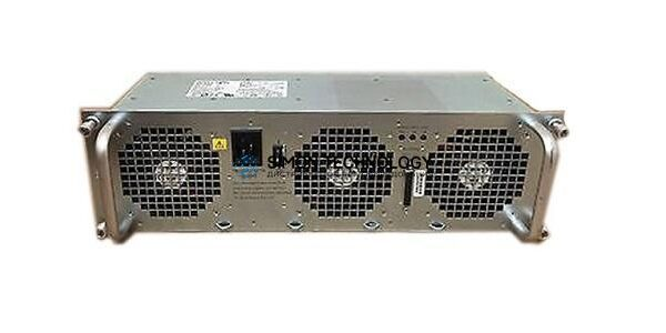 Блок питания Cisco CISCO ASR1006 POWER SUPPLY (ASR1006-PWR-AC)