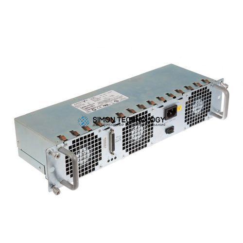 Блок питания Cisco Cisco RF ASR1006 AC Power Supply.Spare (ASR1006-PWR-AC-RF)