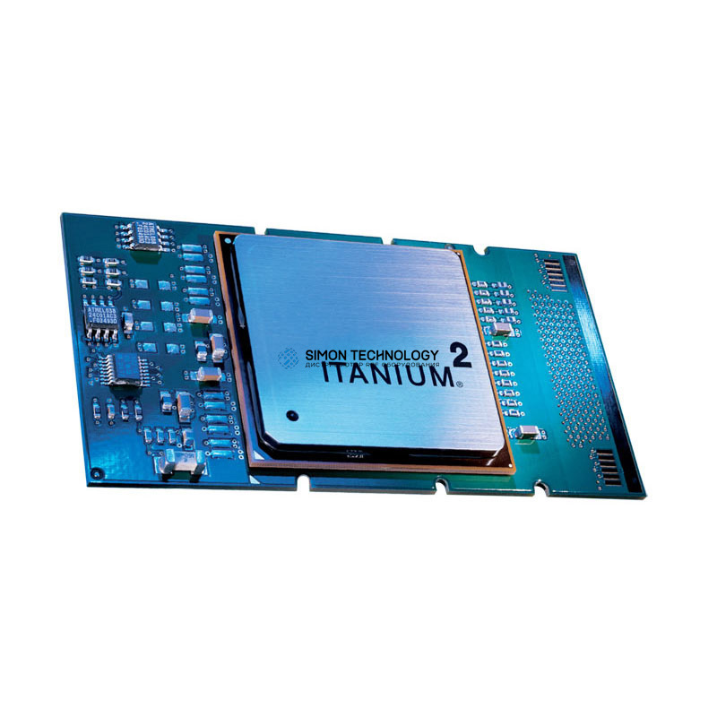Процессор HPE HPE CPU 2.13GHz. 24M. 170W 8 core (AT085-69025)