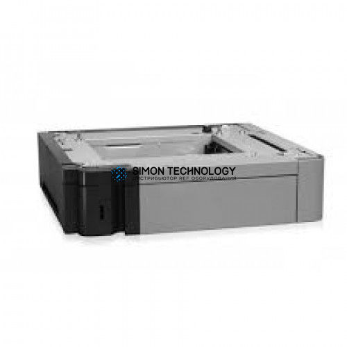 HPI Input Tray - media Tray - 500 sheets (B3M73-67902)