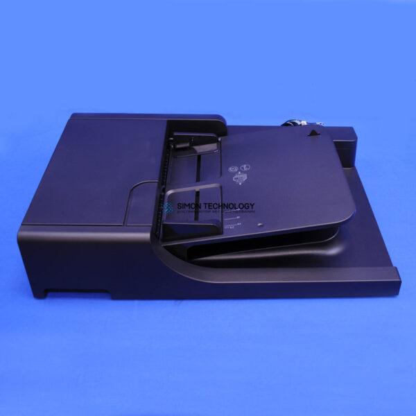 HPI Autom c Document Feeder (B5L04-67901)
