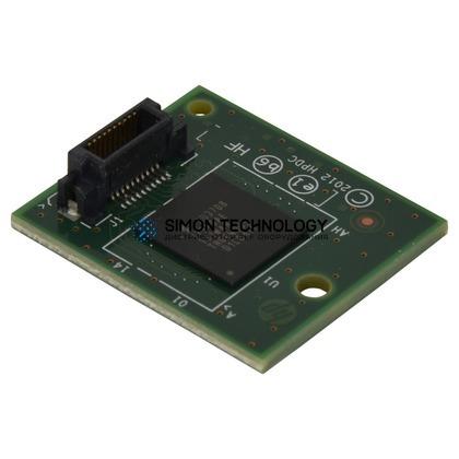 HP HPI PC Board eMMC 16GB (B5L32-60002)