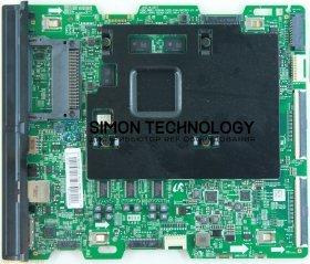 Samsung Sam g Assy PCB Main (BN94-10762S)