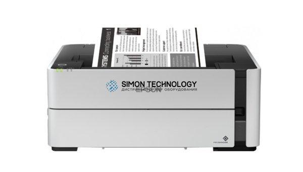 Epson EcoTank ET-M1170 - Drucker - monochrom (C11CH44401)