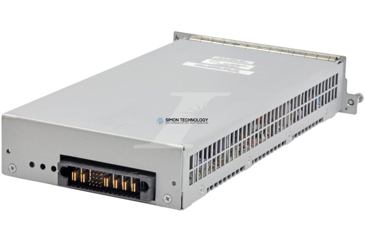 Блок питания Cisco Catalyst 3750-E / 3560-E 265WAC power supply spare (C3K-PWR-265WAC=)