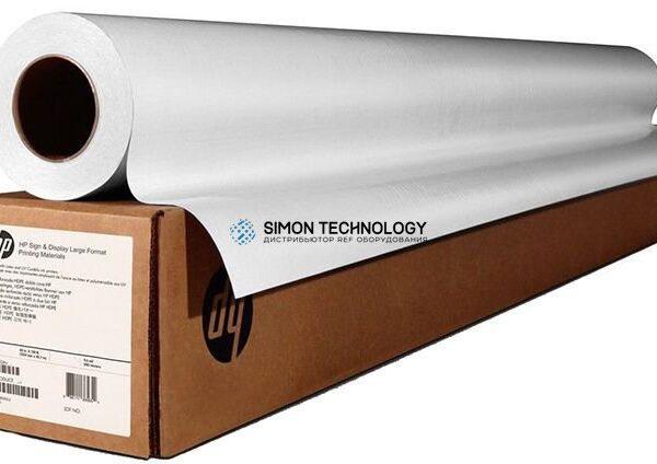 HP DesignJet Bright White Inkjet Paper A0 / A0+ Inkjet-Papier - 90 g/m? (C6036A)