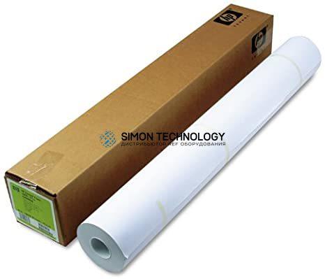 HP DesignJet Beschichtet A0 / A0+ Gestrichenes Papier (Kunst-/Bilderdruck) - 90 g/m? (C6980A)