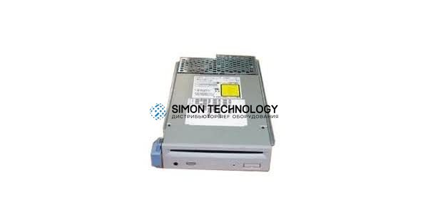 HP HP DVD-Laufwerk SureStore DVD-ROM Tape Array Module Ultra2 - (C7499-60003)