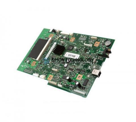 HPI Formatter Board Assy LJ 4300 (C9651-69001)