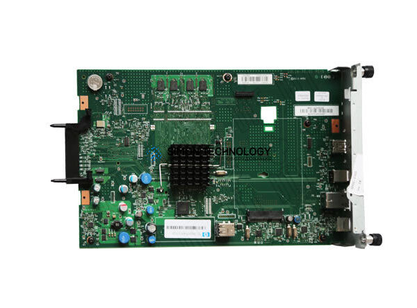 HP FORMATTER REPLACEMENT KIT (CC522-67933)