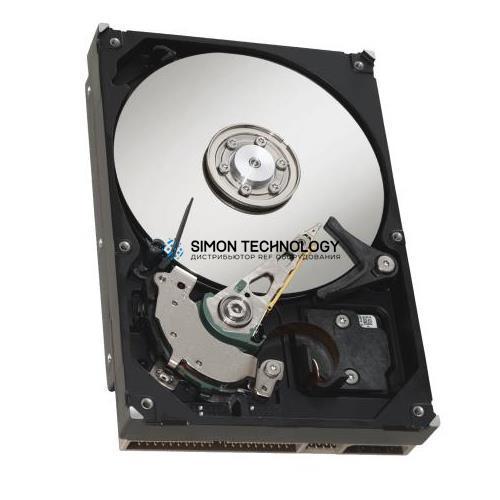 Cisco CISCO Cisco Content Security 300GB hard drive (CCS-HDD-300GB)