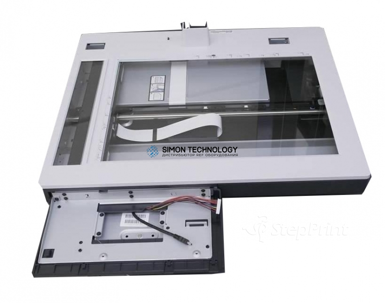 HP SCANNER LJ-M725 refurbished (CF066-67906)
