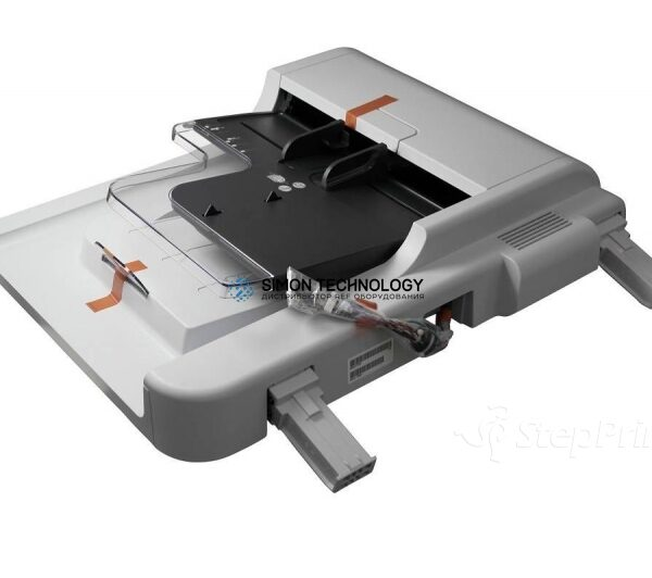 HP HP ADF Assembly f?r LaserJet Ent. M725 (CF066-67910)