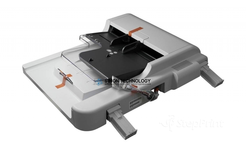 HP HP ADF Assembly f?r LaserJet Ent. M725 (CF066-67910)