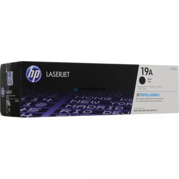 HP 19A - Original - LaserJet (CF219A)