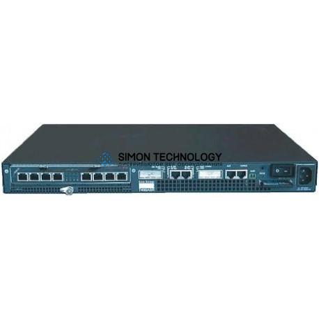 Cisco CISCO 7401, EN, FAST EN, GIGABIT EN, ASR MODULAR R (CISCO7401ASR)