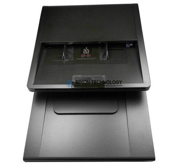 HP ADF OJ-X476/X576DN NEW PART (CN598-67008)