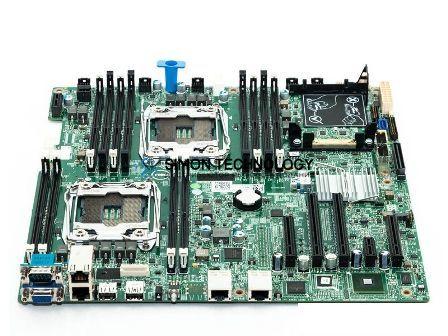 Dell DELL PowerEdge R430 Systemboard V3 (CN7X8)