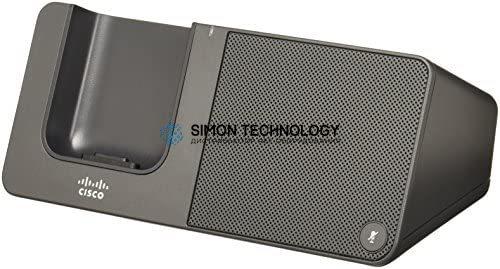 Cisco Cisco Desktop Charger - Ladest?nder Ladeger?t f?r Cisco (CP-DSKCH-8821)